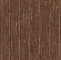 Product: FFR66421-Weathered Clapboard