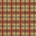 Product: FFR16133-Wooden Plaid