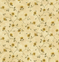 Product: FFR93166-Sunflower Trail