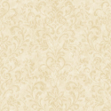 Product: FFR66345-Country Damask