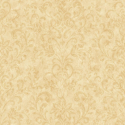 Product: FFR66343-Country Damask
