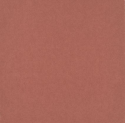Product: 0273CPTUSCA-Chesterfield Plain