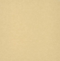 Product: 0273CPCHAMO-Chesterfield Plain