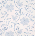 Product: 0273BEPORCE-Bedford Square