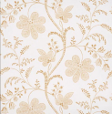Product: 0273BELACEZ-Bedford Square