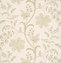 Product: 0273BEPRINT-Bedford Square