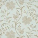 Product: 0273BELARIM-Bedford Square