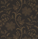 Product: 0273BEEBONY-Bedford Square