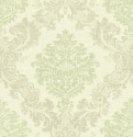 Product: CW70404-Large Damask