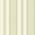 Product: CW72004-Alessandria Stripe