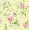 Product: CW71703-Cabbage Rose
