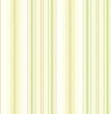 Product: CW72003-Alessandria Stripe