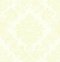 Product: CW70403-Large Damask