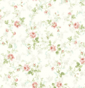 Product: CW70603-Small Rose Trail