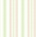 Product: CW72001-Alessandria Stripe