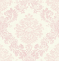 Product: CW70401-Large Damask