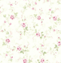 Product: CW70601-Small Rose Trail