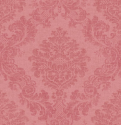 Product: CW70411-Large Damask
