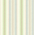 Product: CW72011-Alessandria Stripe