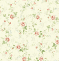 Product: CW70611-Small Rose Trail