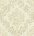Product: CW70407-Large Damask