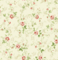Product: CW70607-Small Rose Trail