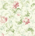 Product: CW70001-Beautiful Jacobean