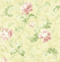 Product: CW70003-Beautiful Jacobean