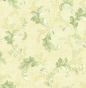 Product: CW71803-Acanthus