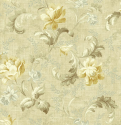 Product: CW70007-Beautiful Jacobean