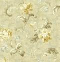 Product: CW70007-Beautiful Jacobean