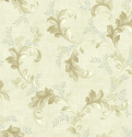 Product: CW71807-Acanthus