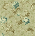 Product: CW70004-Beautiful Jacobean