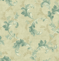 Product: CW71804-Acanthus
