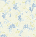 Product: CW71802-Acanthus