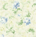 Product: CW70002-Beautiful Jacobean