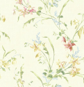 Product: CW71106-Floral Trail