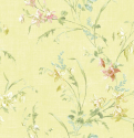 Product: CW71103-Floral Trail