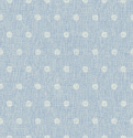 Product: CW70302-Tiny Spot