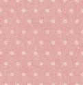 Product: CW70312-Tiny Spot