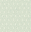 Product: CW70304-Tiny Spot