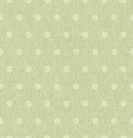 Product: CW70307-Tiny Spot