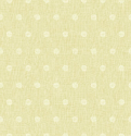 Product: CW70317-Tiny Spot