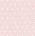 Product: CW70301-Tiny Spot