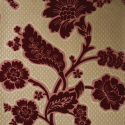 Product: 0277SOREDFL-Soho Square