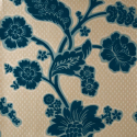 Product: 0277SOMARIN-Soho Square