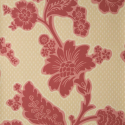 Product: 0277SOBRONZ-Soho Square