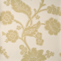Product: 0277SOCREAM-Soho Square