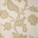 Product: 0277SOSTONE-Soho Square