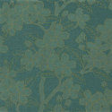 Product: 0275CATEALZ-Camellia